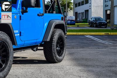 jeep-wrangler-slideshow-08072018-003
