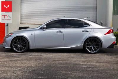 Lexus Shot_website