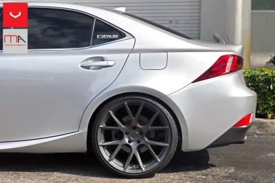 Lexus side shot_website