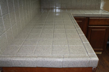 Tile Refinishing Reglazing Resurfacing In Bathroom Miami Bathtubs