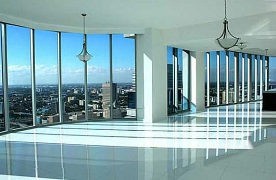 Miami News For EPIC Condo Unit For Sale Miami Condos For Sale
