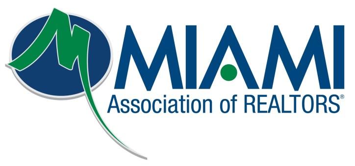 MAR Miami Association of Realtors