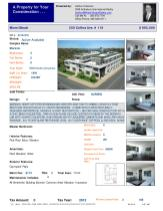 10 Best Miami Beach Oceanfront Condos-page-005
