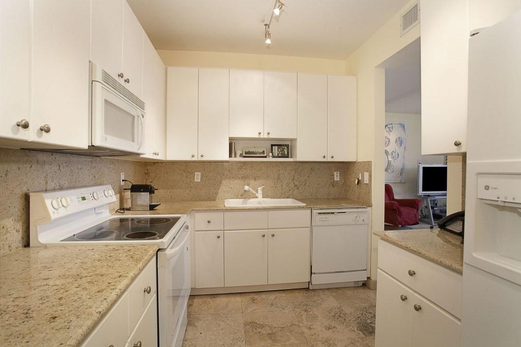 008-Kitchen-2127030-medium
