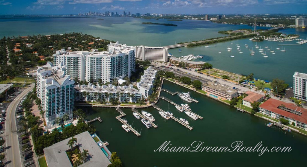 360 Condos North Bay Village by MiamiDreamRealty