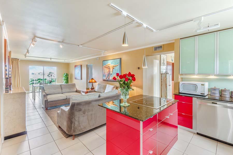 1580 West Avenue Miami Beach Condos for Sale