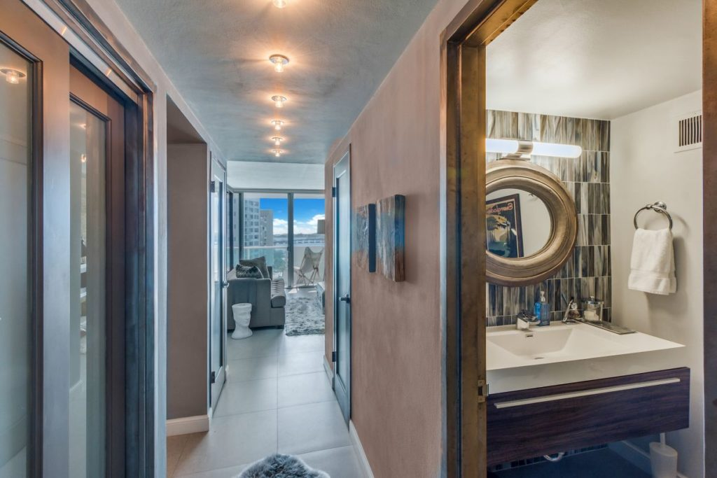 1200 West Avenue #1128 Miami Beach