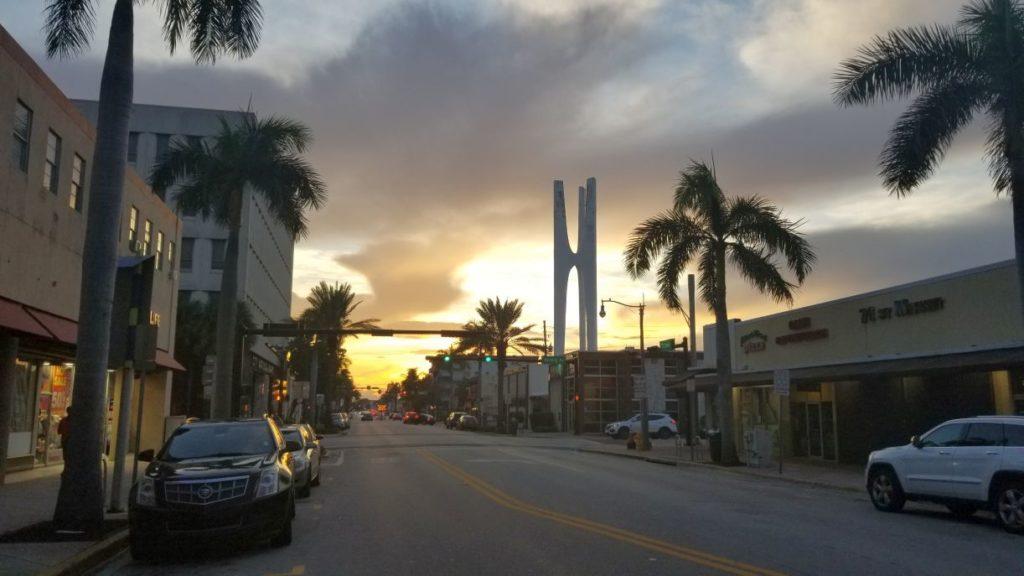 Miami Beach Condos for Sale