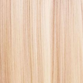 Peach Blonde