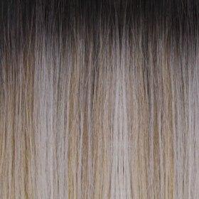 DR4/Cream Blonde