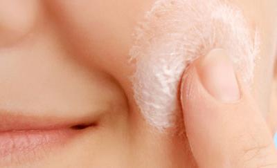 Skin Neoplasms