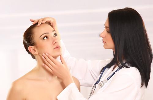 Hialeah Gardens Dermatology Center | Hialeah Skin Doctor