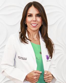 Yamille-Dermatology