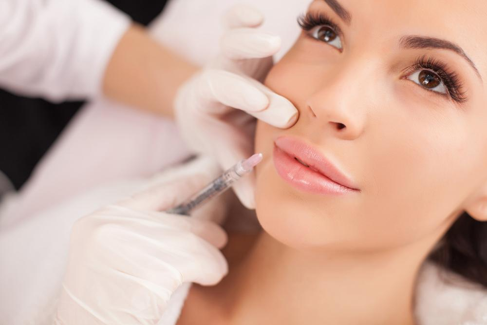 Best Botox Treatment