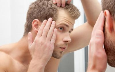 Hair Loss Center in Pinecrest