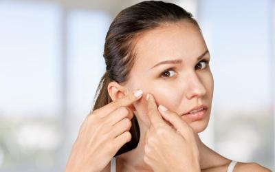 Affordable Acne-Reducing Product