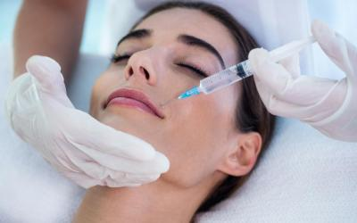 Best Botox Treatment in Miami