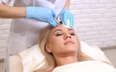Best Injectable Fillers