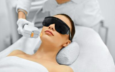 Hyperpigmentation Removal Miami