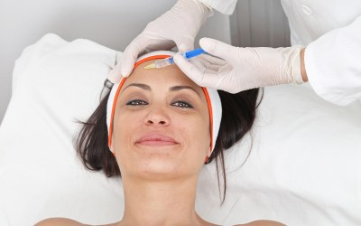 juvederm miami injectable fillers