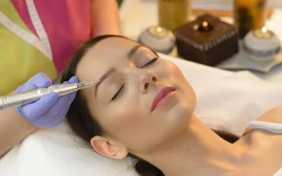 Top Cosmetic Treatments