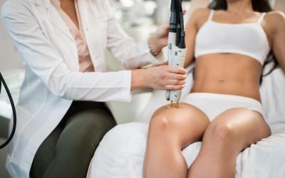 vShape Ultra Treatments