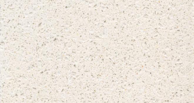 Orion Slab Blanco Silestone Size