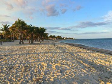 Crandon Park, Key Biscayne