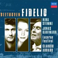 Claudio Abbado: Fidelio fulgurante