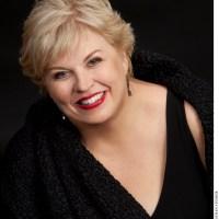 Christine Brewer, más que una soprano