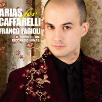 Caffarelli: yo, el mejor (y peor) de todos