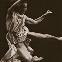 Iris la bella (1949-2014)