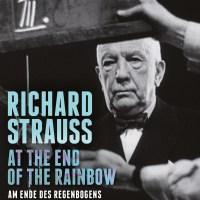 Un Richard Strauss en Dresde y otro histórico en DVD