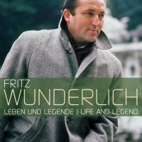 Inmenso Wunderlich, a medio siglo del trágico adiós