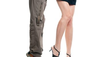 How to Flirt With a Tall Girl in Miami