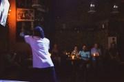 Live Comedy at Sweet Caroline Bar