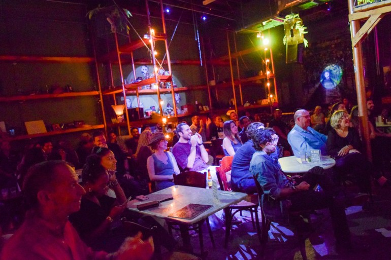 Barter Comedy Night Roast 12-11-19-11