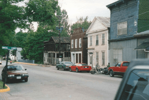"QUIZ: Which quirky Miami County ""unincorporated community"" are you?"