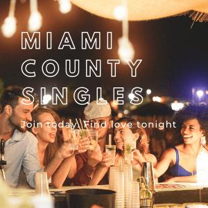 Miami County Singles