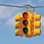 7 Traffic Lights You Don't Want to F*** With
