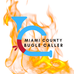 Miami County Bugle Caller to Shut Down