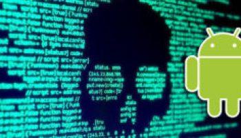 25 millones de teléfonos Android infectados con malware que se