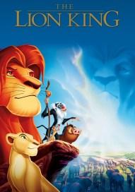 the-lion-king-524fb69e8c273