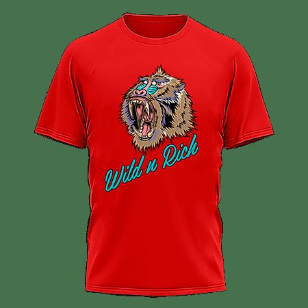 custom t shirts miami and t shirt printing for Medley Hialeah Miami lakes Miramar Doral