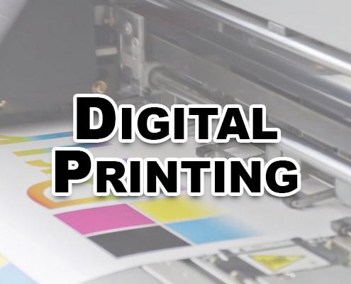 Digital printing for custom t shirts miami and t shirt printing for Medley Hialeah Miami lakes Miramar Doral