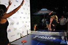 ToT - Tennis Victory