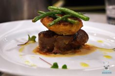 Cook Like A Tico - Potato Croquettes with Osso Buco