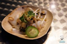 StarChefs - Banh Cuon from The Federal and Phuc Yea