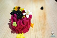 StarChefs - King Crab Causa from La Mar
