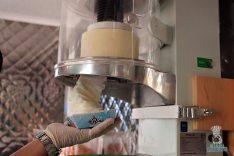 Mr. Bing - Shaved Ice Cream